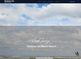 daytonainnbeachresort.com