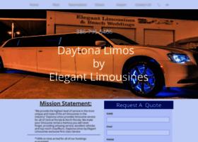 daytonalimos.com