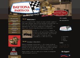 daytonaparts.com