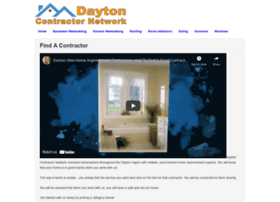 daytoncontractors.org