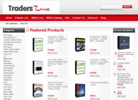 daytrader-zone.com
