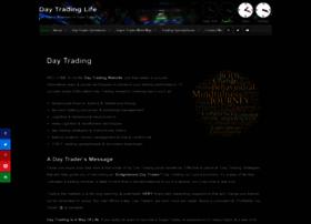 daytradinglife.com
