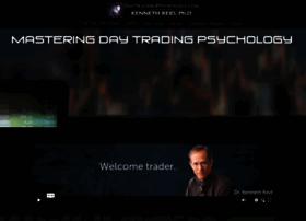 daytradingpsychology.com