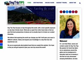 daytriptips.com