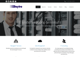 daytro.com