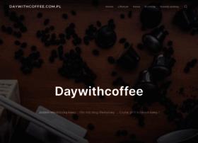 daywithcoffee.com.pl
