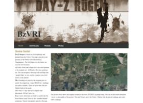 dayz-ruegen.com