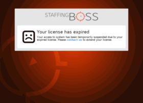 dayzero-staffingboss.staffingboss.com
