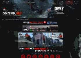 dayzfan.net