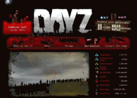 dayzmod.com