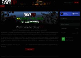 dayzrp.com