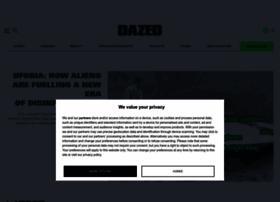 dazeddigital.com