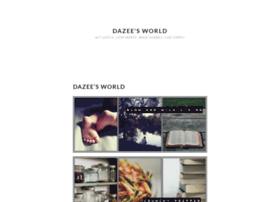 dazeesworld.com