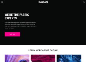 dazian.com