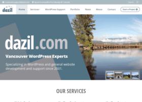 dazil.com