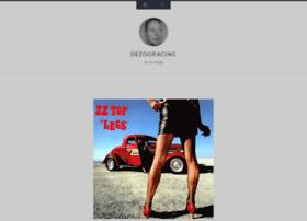 dazooracing.wordpress.com