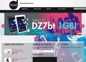 dazz.net.br
