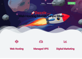dazzle.co.id