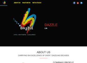 dazzledyes.in