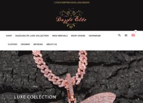 dazzleelite.com