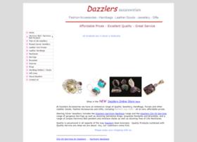 dazzlersaccessories.com.au