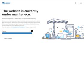 Dazzletechnolab.com