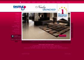 dazzletiles.com