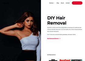 dazzlewhilefrazzled.com
