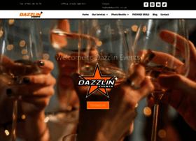 dazzlin.co.uk