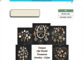 dazzlingdesigns.com