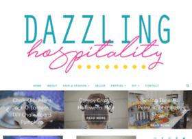 dazzlinghospitality.com