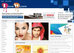 dazzlingwallpaper.com