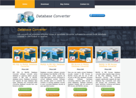 db-convert.net