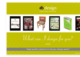 db-design.co.uk