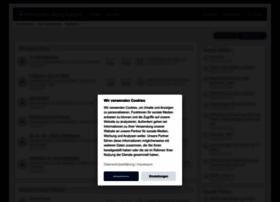 db-forum.de