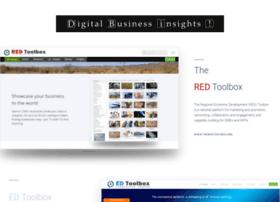 db-insights.com