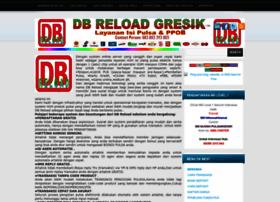 db-reload.blogspot.com