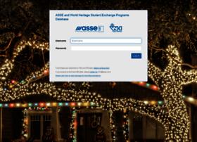 db.asse.com