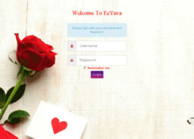 db.eeyuva.com