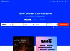 db.rusdsu.ru