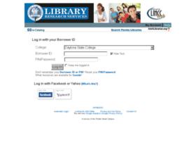db06.linccweb.org