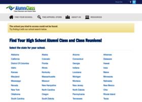 db1.alumniclass.com