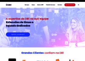 db1.com.br