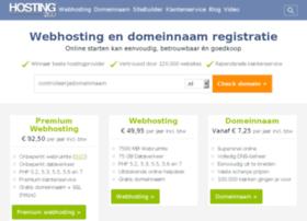 db1.hosting2go.nl