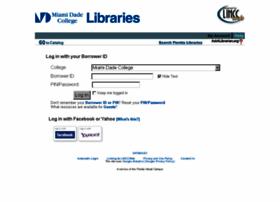 db16.linccweb.org