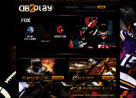 db2play.com
