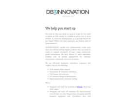 db3.net
