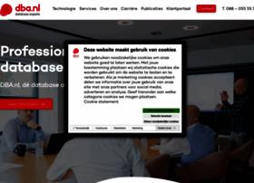 dba.nl