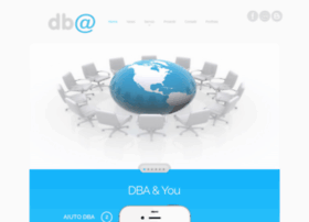 dbainformatica.net