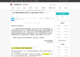 dbank.com